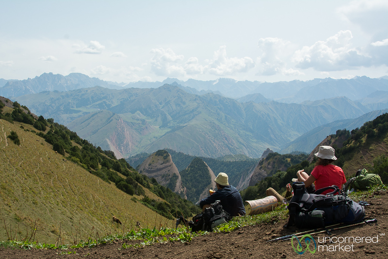 HeightsofAlay_Trek_Kyrgyzstan_22.jpg
