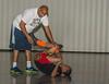 Baseline to Baseline Training Camp 2013 (51 of 252)