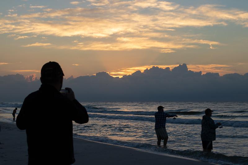 sunrise2-8119.jpg