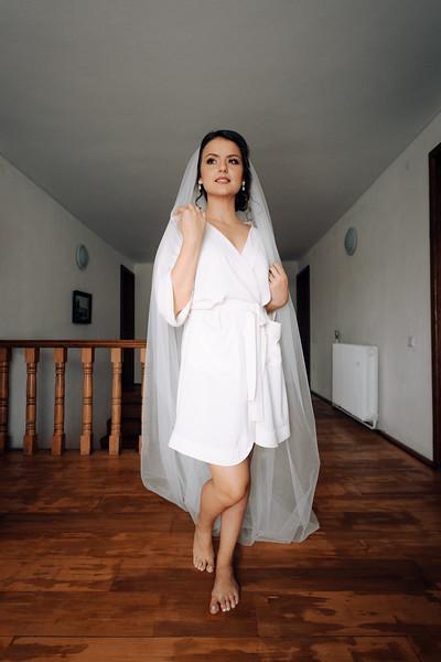 Wedding-0281.jpg