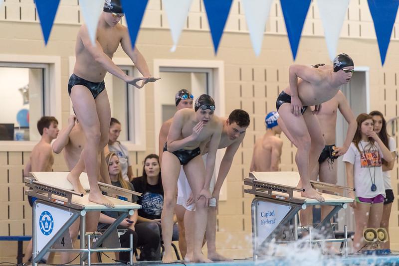 2018_KSMetz_Jan25_SHS Swim_City League MeetNIKON D850_2944.jpg