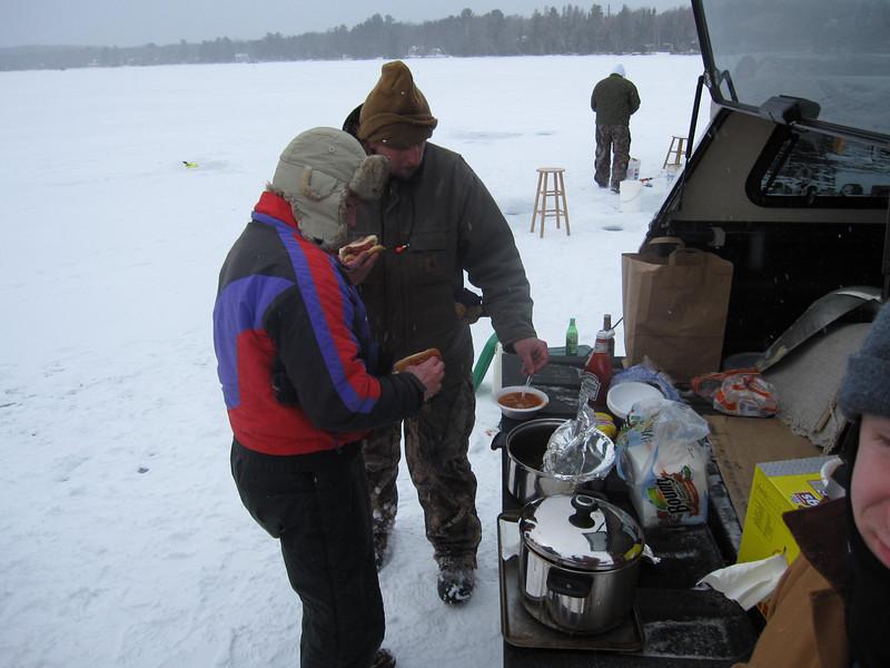 Ice Fishing Mark-128.jpg