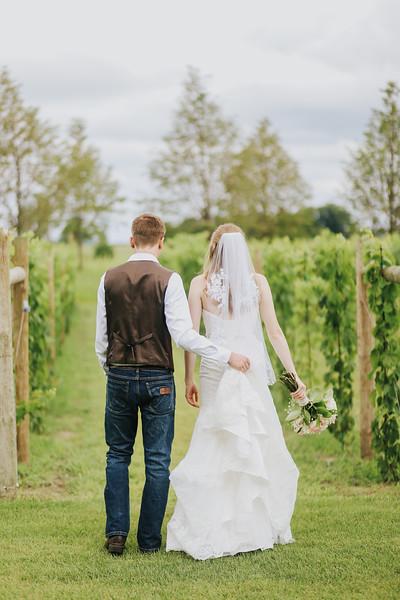 Krotz Wedding-116.jpg