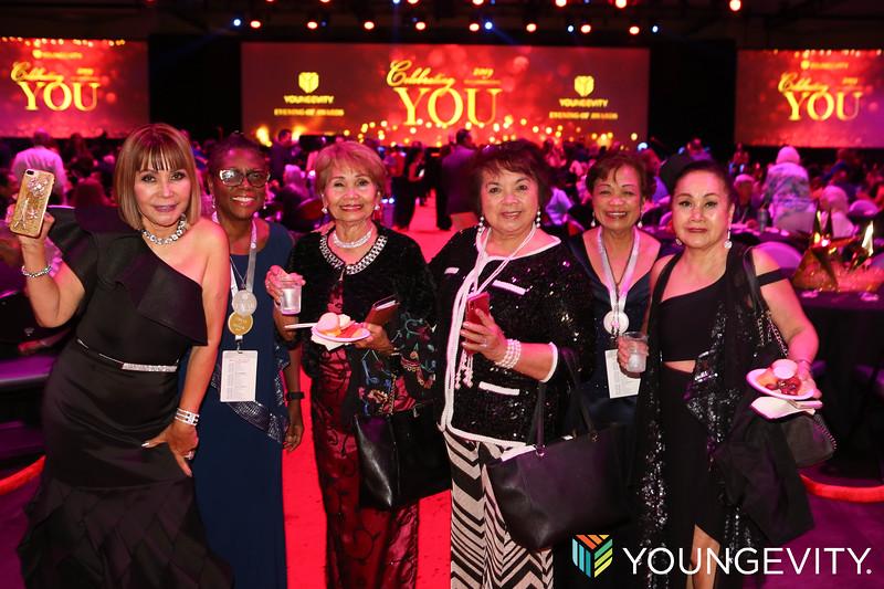 09-20-2019 Youngevity Awards Gala ZG0162.jpg