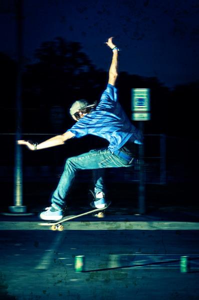 Boys Skateboarding (59 of 76)-Edit-Edit.jpg