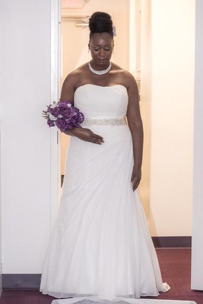 KandK Wedding-40.jpg