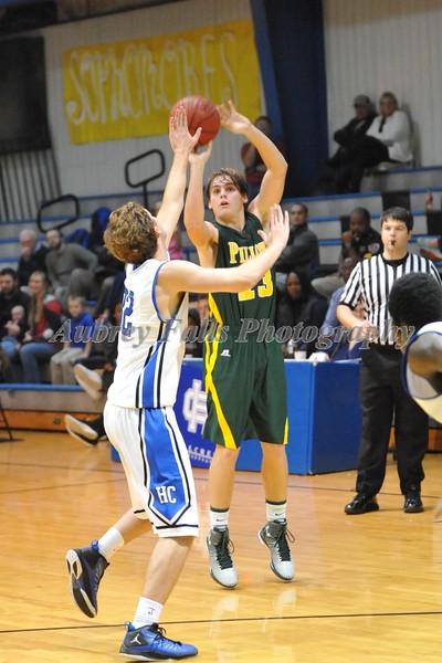 2014-15 PA Basketball
