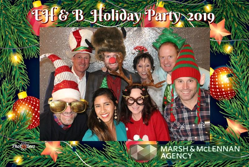 MMA Holiday Party (62).jpg