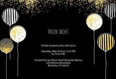 prom_invite_trigger.jpg
