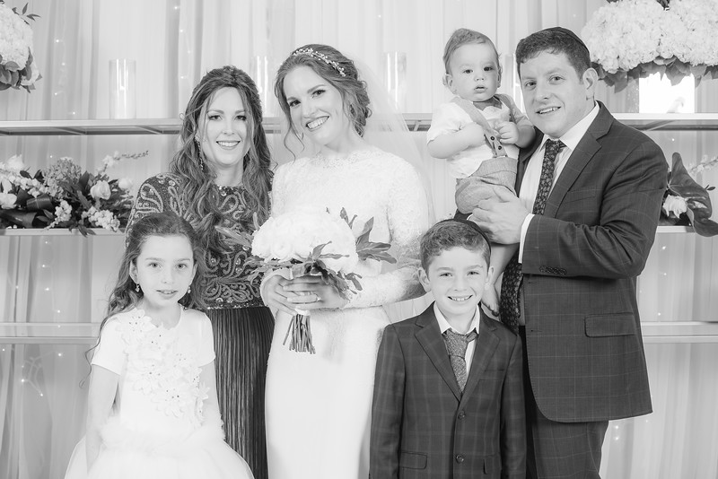 Miri_Chayim_Wedding_BW-284.jpg