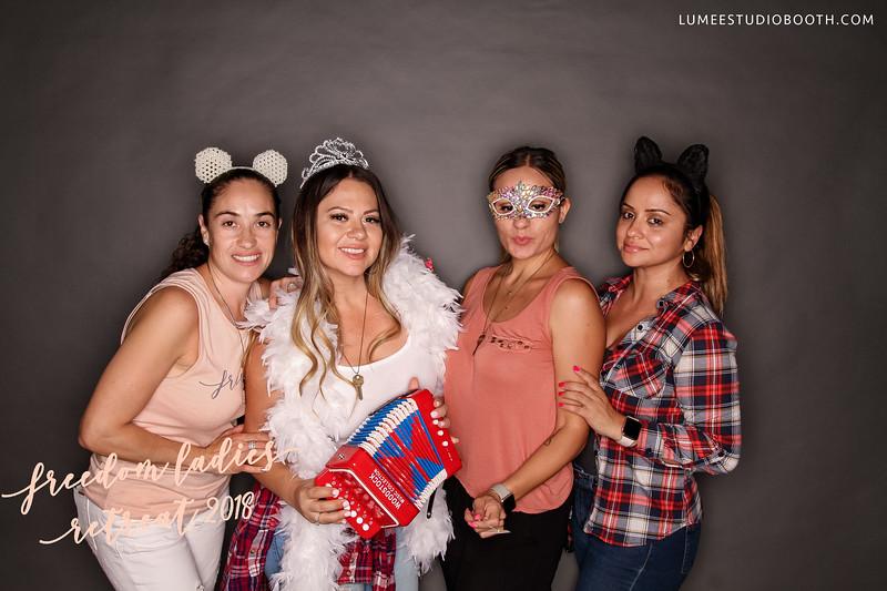 Freedom Ladies Retreat 2018-81.jpg