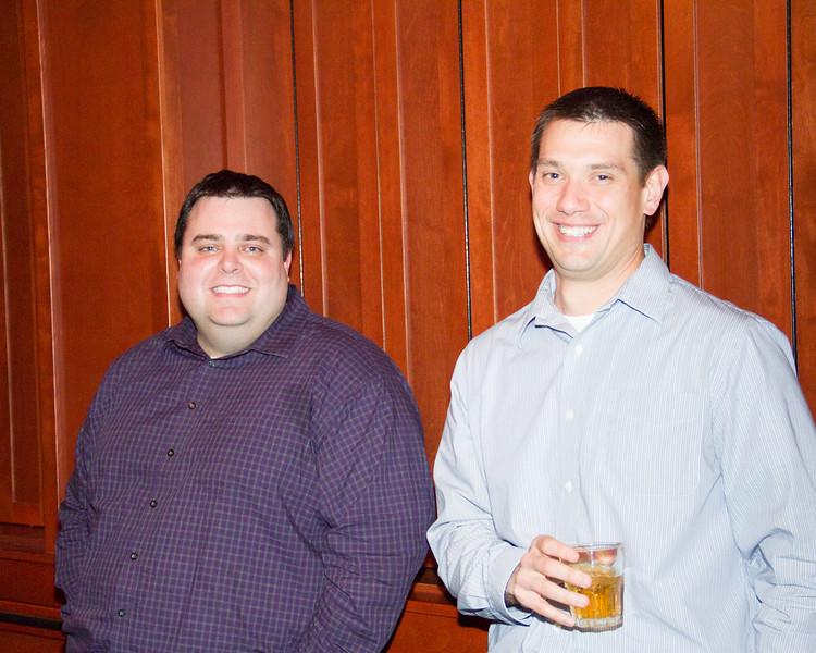 Jim and Jordan