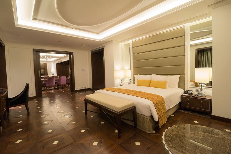 Hotels-011.jpg
