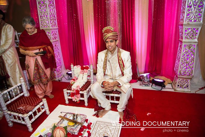 Deepika_Chirag_Wedding-1048.jpg