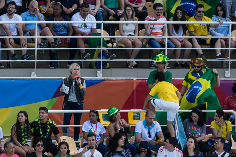 Rio-Olympic-Games-2016-by-Zellao-160813-06342.jpg