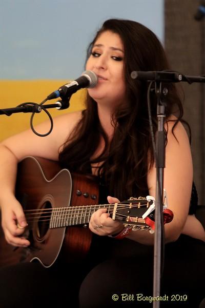 Michela Sheedy - Songwriters - BVJ 7-19   2493.jpg