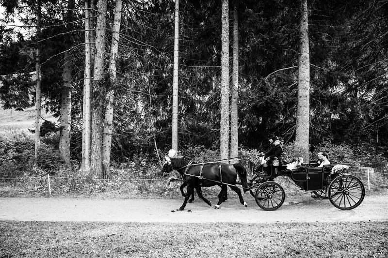 Hochzeit-Martina-und-Saemy-8543.jpg