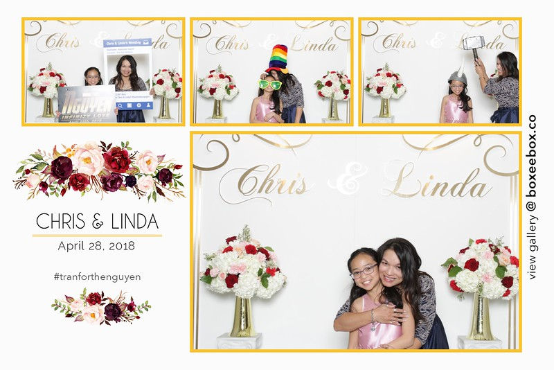 030-chris-linda-booth-print.jpg