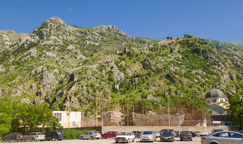 Uploaded - Montenegro May 2013 097.jpg