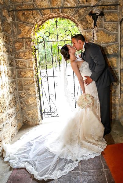Miami Wedding Photographer-bride-and-groom.jpg