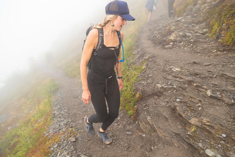 Alyeska Climbathon September 14, 2019 0357.JPG