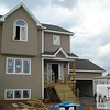 157 Holland Dr. - Moncton :