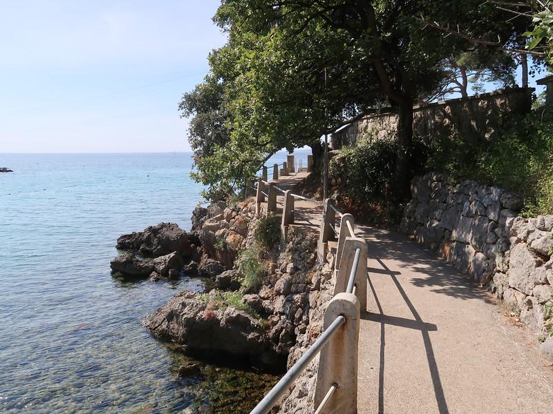 IMG_0990-sea-walk.jpg