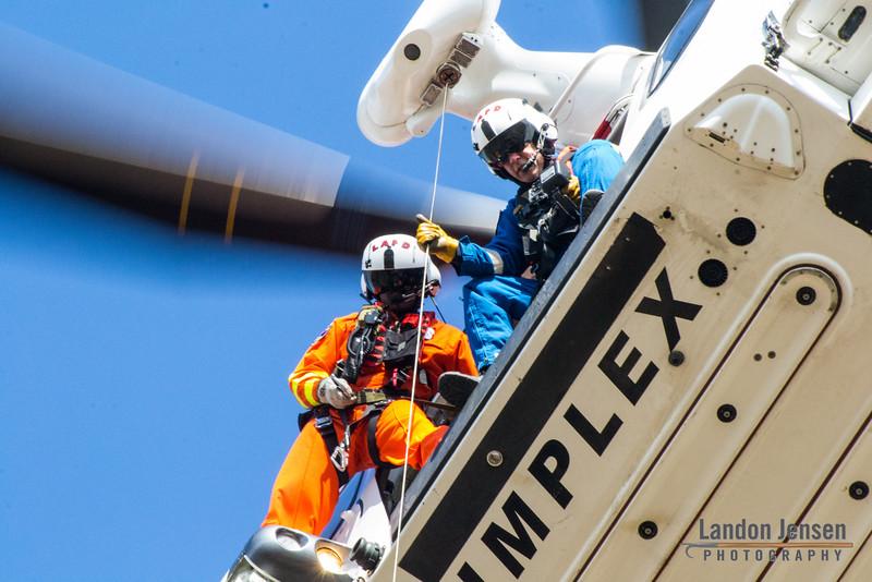 LAFD_AirOps2015_LJensenPhotography-0551.JPG