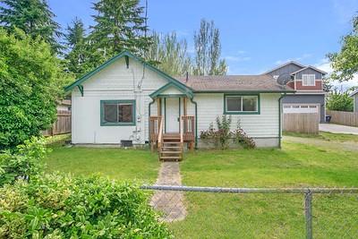 9021 Yakima Ave, Tacoma