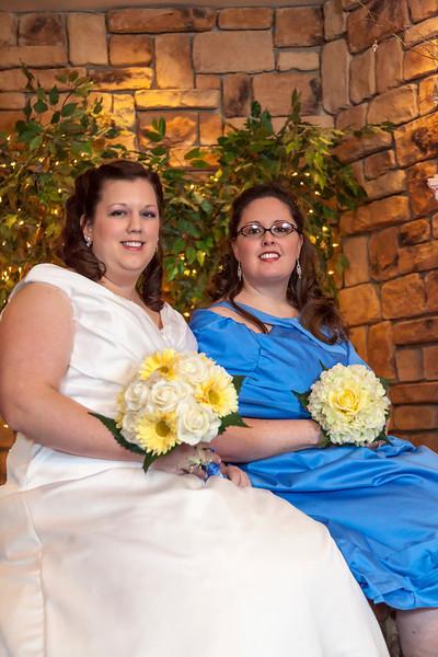Knobloch Wedding 20120303-16-10 _MG_028708_Perfect365.jpg