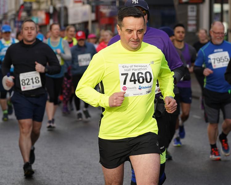 2020 03 01 - Newport Half Marathon 001 (113).JPG