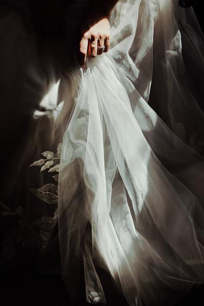 Elise&Michael_Wedding-Jenny_Rolapp_Photography-378.jpg