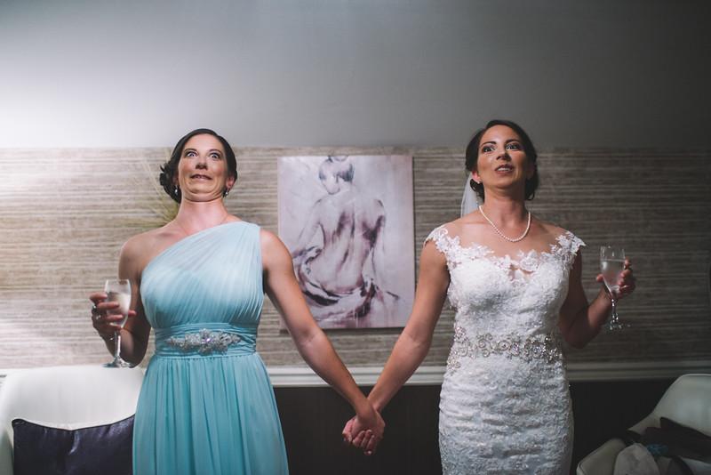 Philadelphia Wedding Photographer - Bernreuther-249.jpg