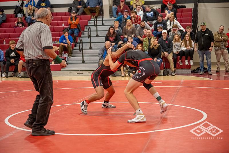Wrestling at Granite City-09100.jpg