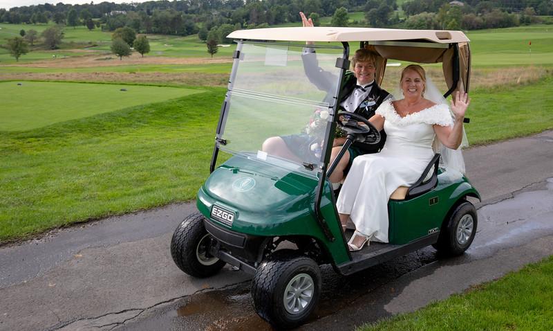 Golf Cart entrance.jpg