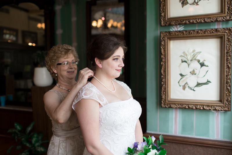 Houston Wedding Photography ~ Joy and Tommy-1145.jpg