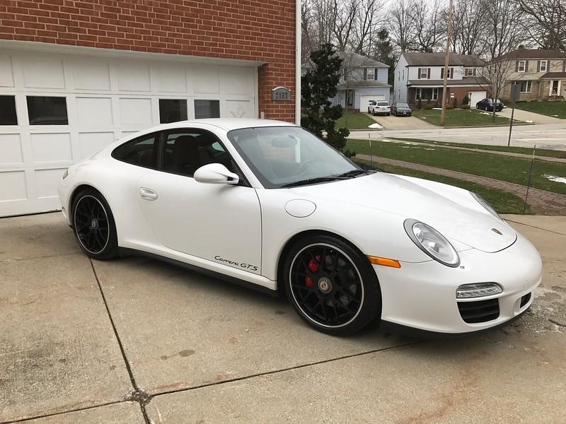 PorscheGTS2.JPG