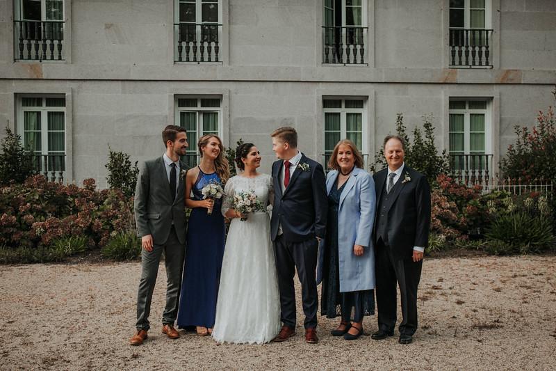 weddingphotoslaurafrancisco-292.jpg