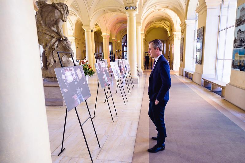 SDGs067_foto_www.klapper.cz.jpg