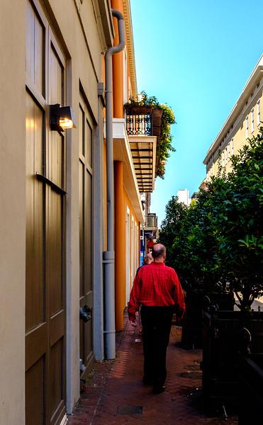 French Quarter fascade-7449.jpg