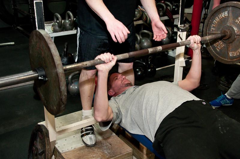 TPS Training Day 2-20-2010_ERF4833.jpg