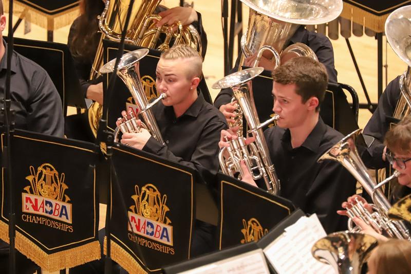20190406 Academy Band Warm UpBand Performance-1790.jpg
