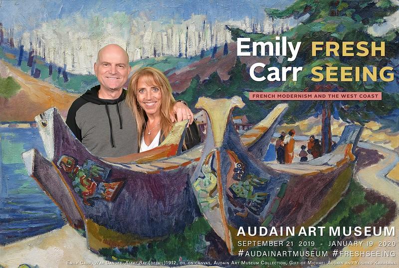 Emily-Carr-_45.jpg
