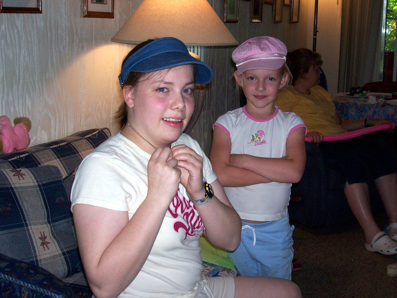 Alina & Megan  6-14-06.jpg