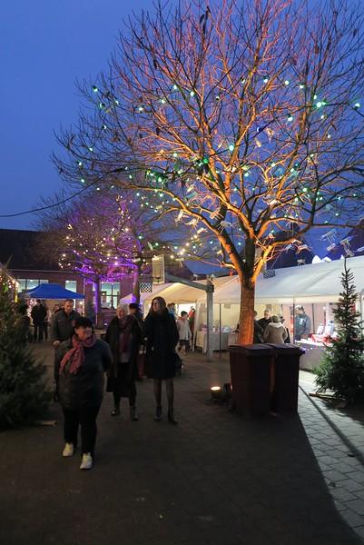 sfeerfotot's kerstmarkt 2016 (100).JPG