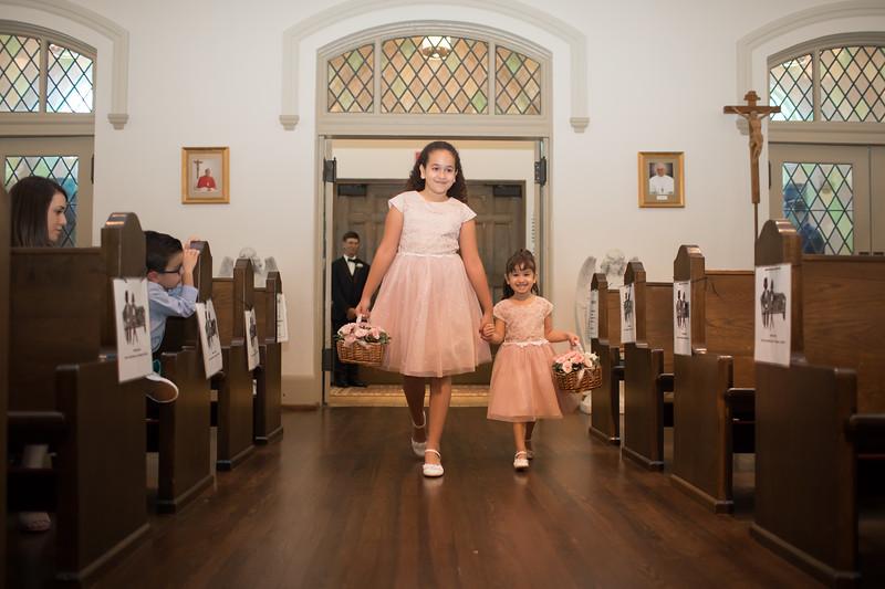 Houston Wedding Photography ~ Sheila and Luis-1227.jpg
