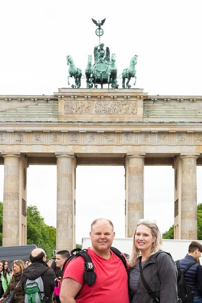 Brandenburg Gate-9577.jpg