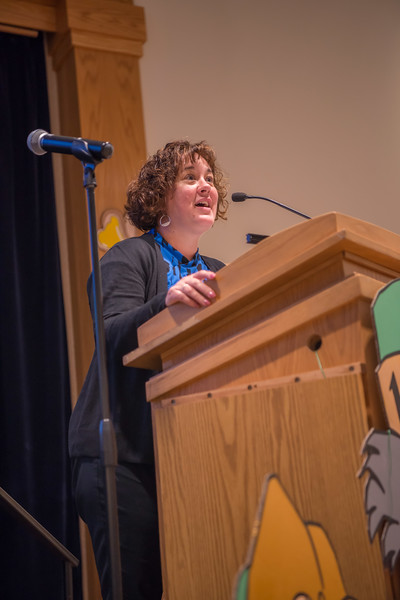 DSC_8281 Residential Life Awards April 22, 2019.jpg