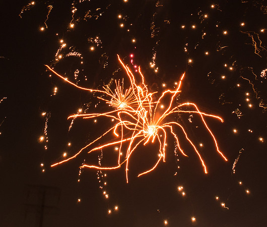 Fireworks 7.4.13