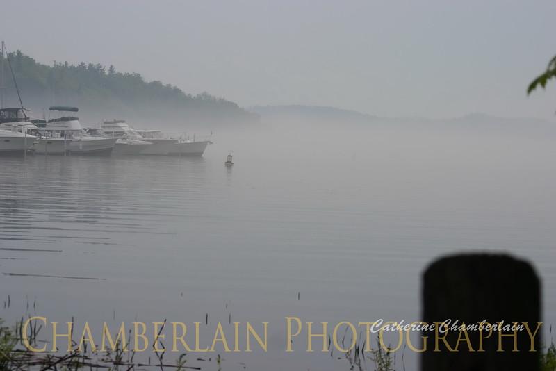 malletts bay morning fog 2-1.jpg